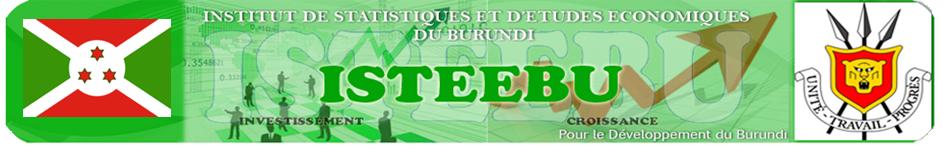 """Résultat de recherche d'images pour """"isteebu"""""""